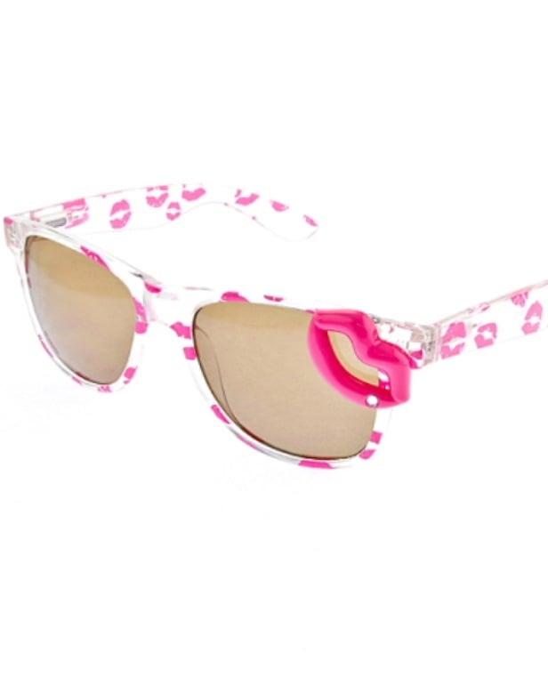 Image of Lippy sunglasses