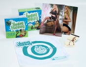 Image of Mary Carey Yankey Hankey Combo Pack