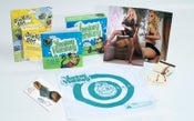Image of Mary Carey Ultimate Party Pack