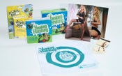 Image of Mary Carey Party Pack