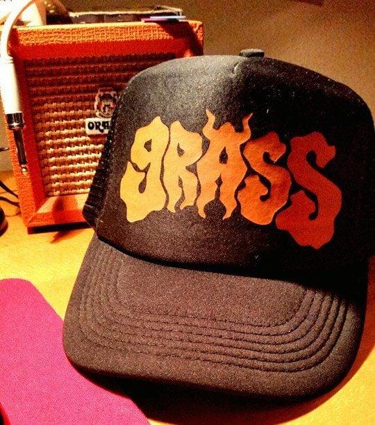 Image of Summer Hat