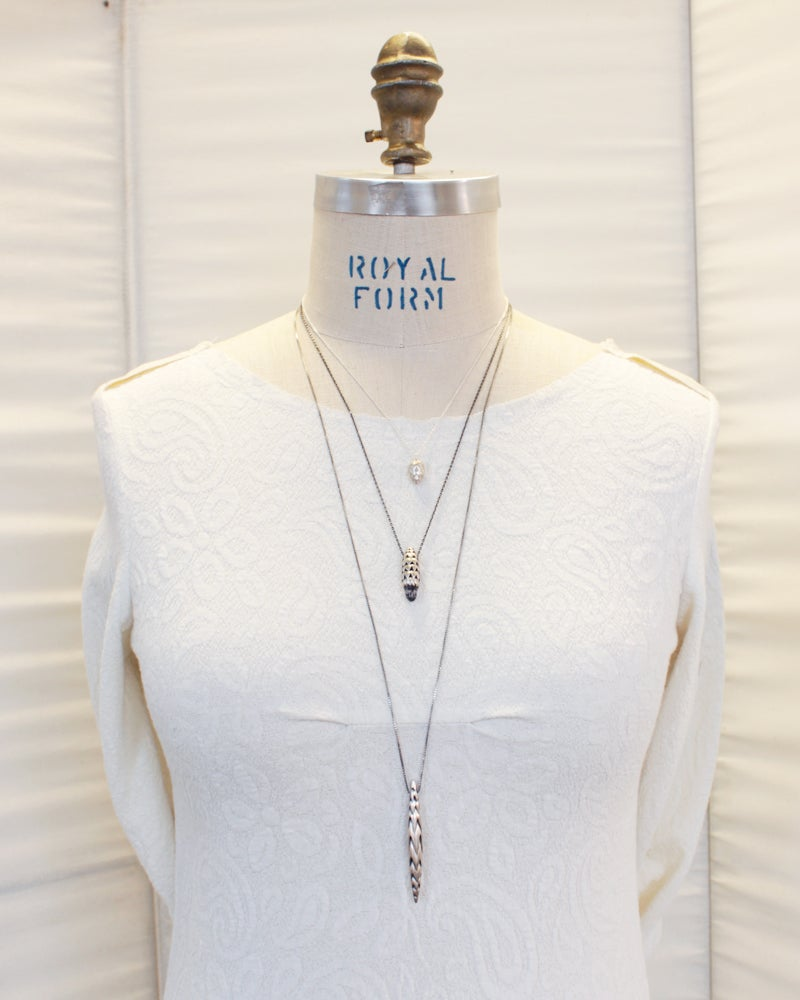 Image of Asta Necklace