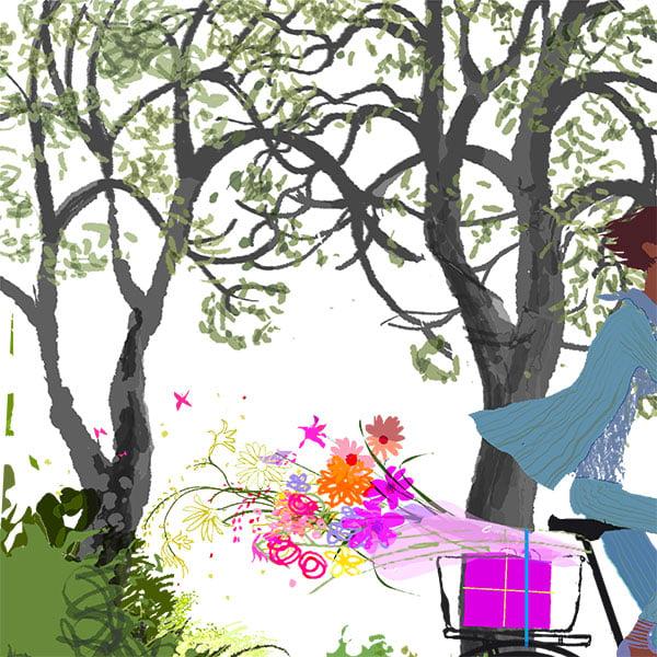 Image of Armani Valentine