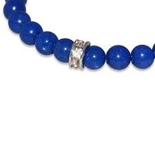 Image of SS6 - Cobalt Blue