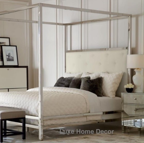Image Of FOR ALL ORDERS Go To New Website WWWLUXE HOMEDECOR