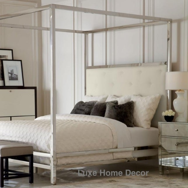 Attirant Image Of FOR ALL ORDERS Go To New Website: WWW.LUXE HOMEDECOR.