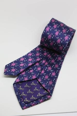 Fancy Twi-Tie