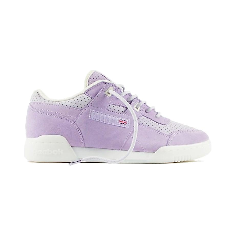 099a34f7b50 Image of Reebok x size  Workout  Pastels Pack   Purple ...