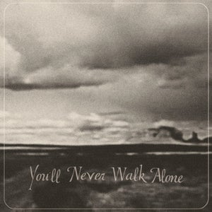 Image of You'll Never Walk Alone LP