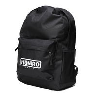 HONIRO LABEL SCHOOL BAG - HONIRO STORE