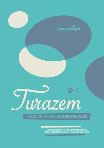 Image of Turazem