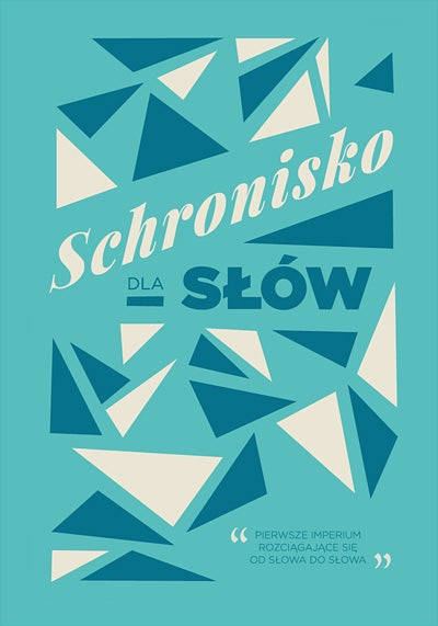 Image of Schronisko