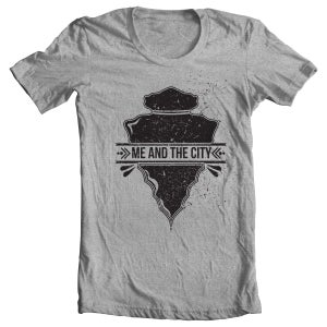Image of Arrowhead Shirt