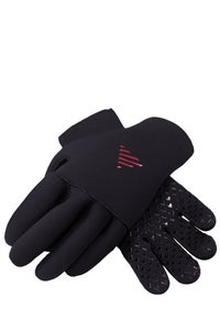 Image of ZION WETSUITS <BR> Matrix 3mm Gloves