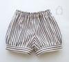 Meyer Shorts (original)