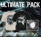 Image of Ultimate Pack