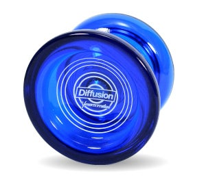 Image of yoyorecreation - DIFFUSION