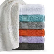 Image of Yves Delorme Etoile Guest & Bath Towels