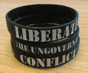 Image of Both Wristbands