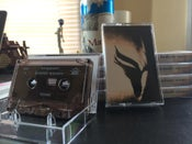 Image of Trespasser - Bedside Manner Cassette