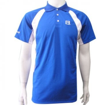Image of Apparel(plain polo shirt)