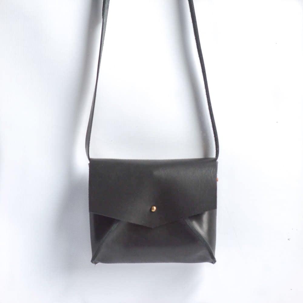 Image of Mini Crossbody