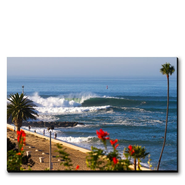 Image of CORONA DEL MAR PERFECTION