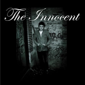 Image of The Innocent EP