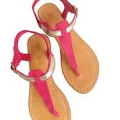 Image of Eb&Ive Havanna Sandal (Calypso)