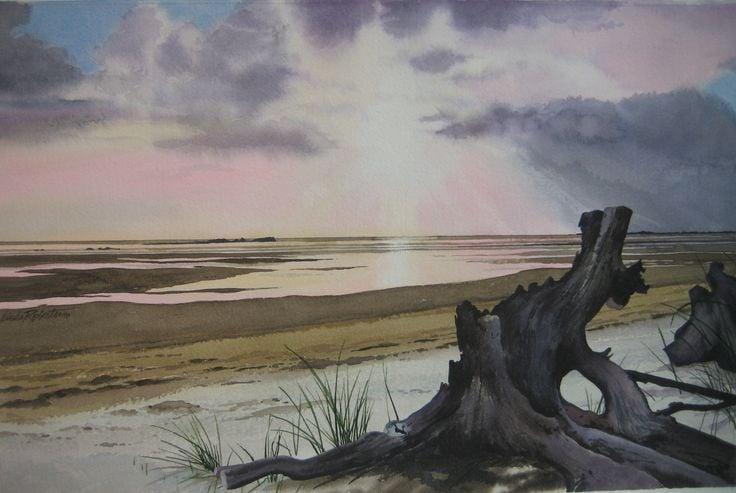 """Image of """"Beach Relic"""""""