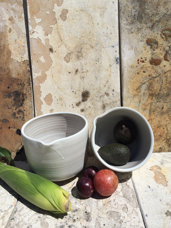 Image of basic bowls
