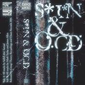 Image of S*I*N /  O.C.D. (GT002)