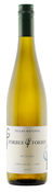 Image of 2008 CELLAR MATURED RIESLING - A MATURE RIESLING THAT IS STILL IMPROVING