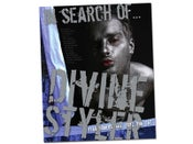 Image of In Search of... Divine Styler