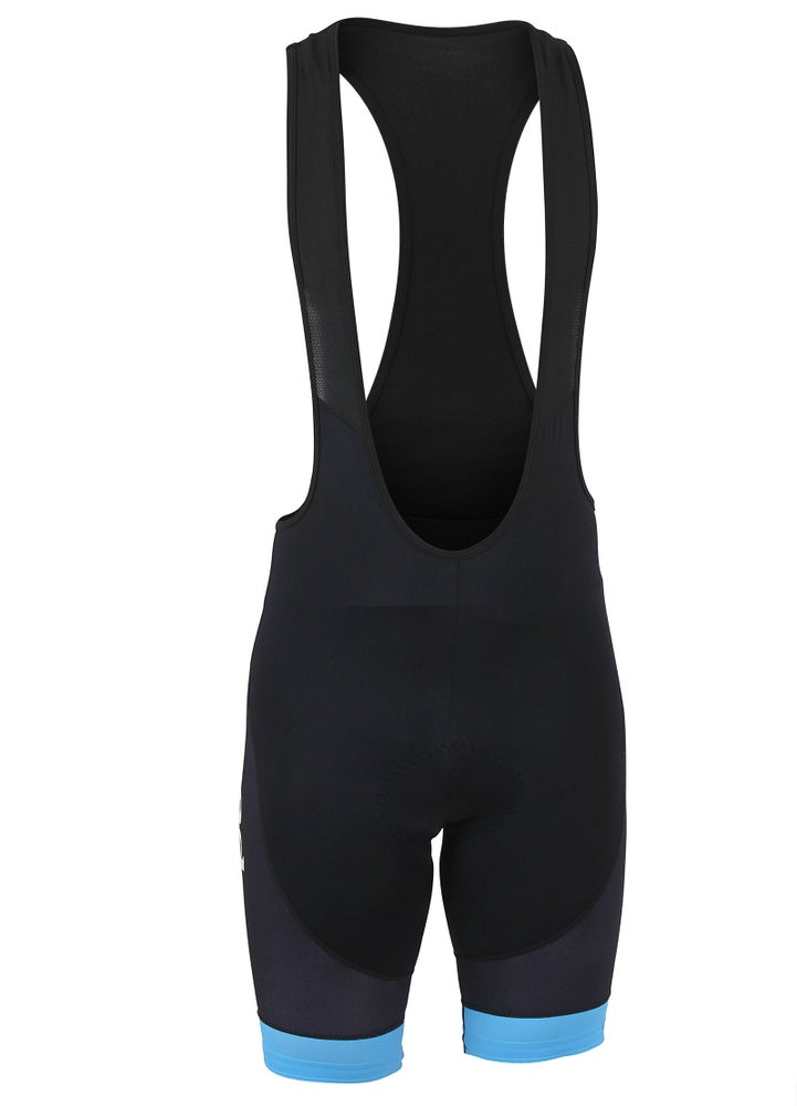 Image of road.cc Men's Evo bibs