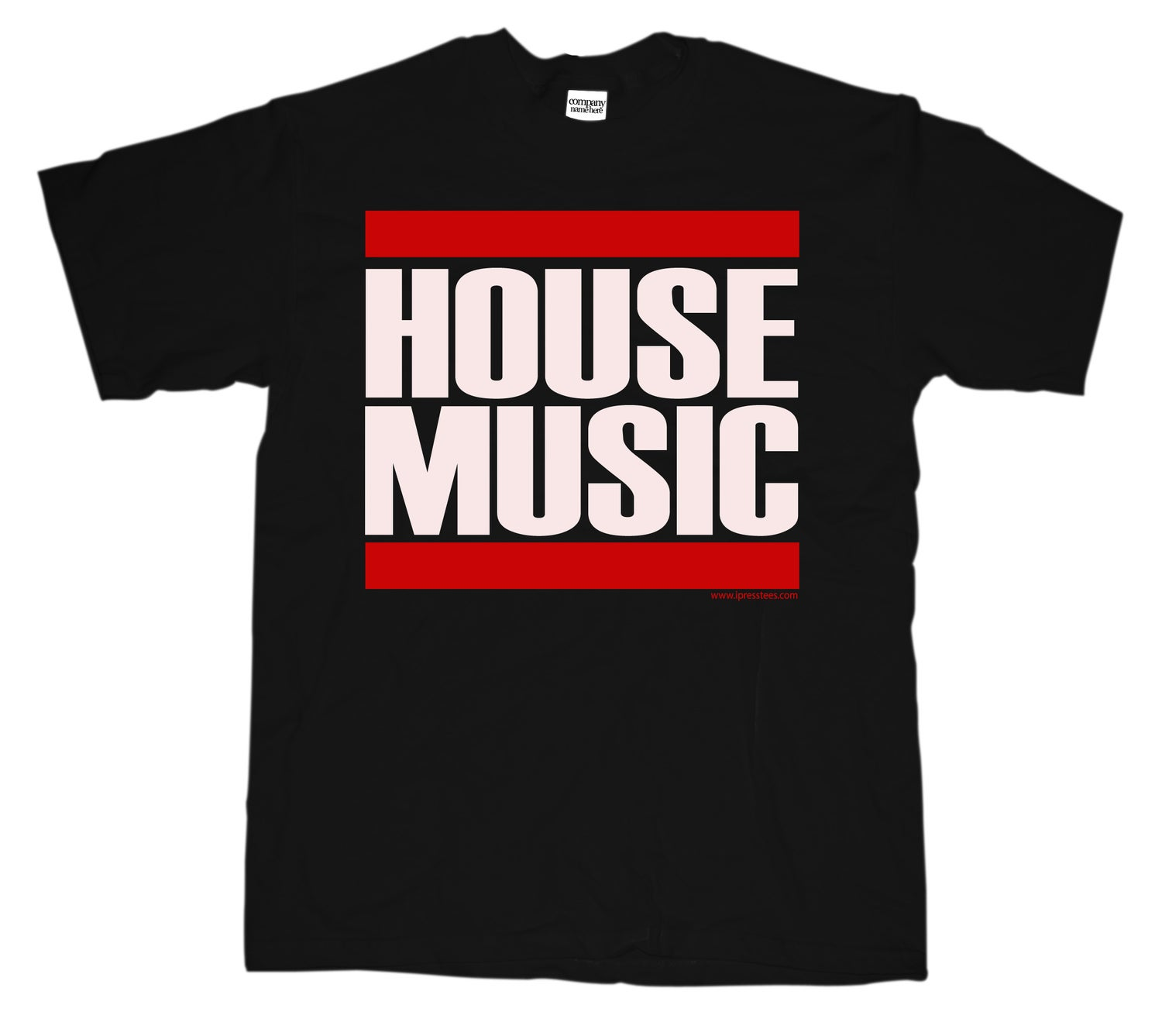 Image of House Music