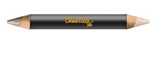 Image of Hi Brow Dual Highlighting Pencil