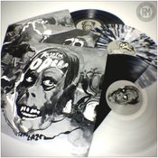 Image of The Phantom of the Opera - Vinyl