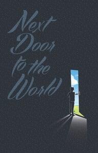 Image of Next Door to the World