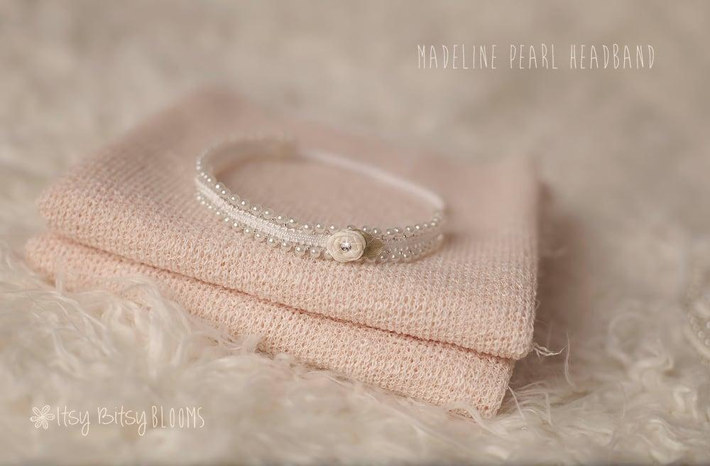 Image of Madeline Headband