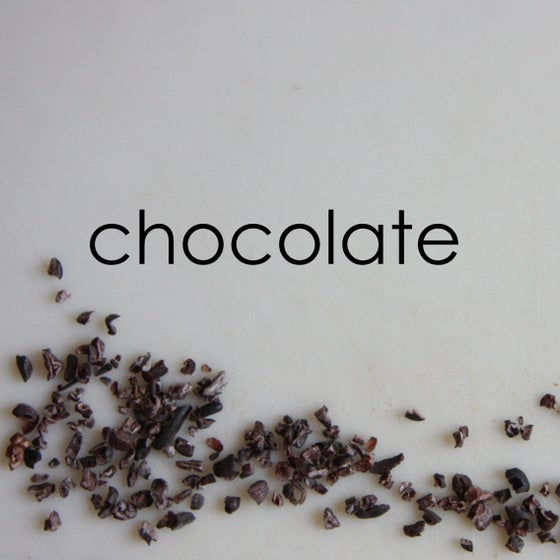 Image of Chocolate