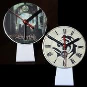 Image of Relógio de Mesa (anti-horário) / Clock Anticlockwise