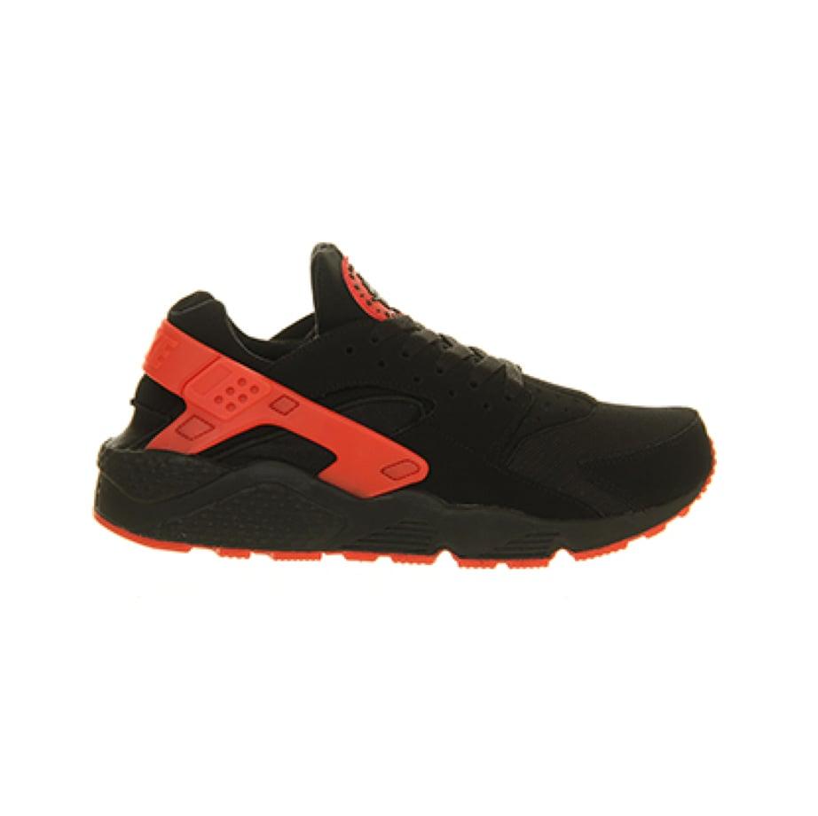 buy online da472 40687 Image of Nike Air Huarache QS