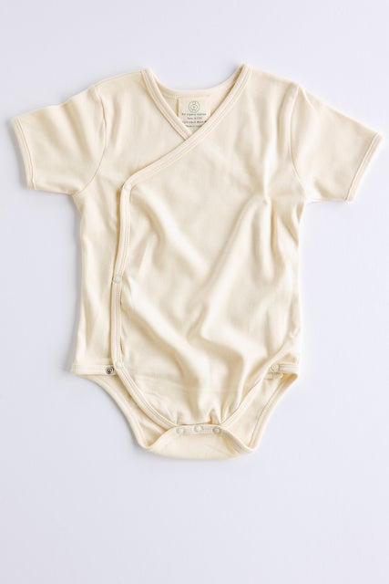 Image of Baby clothing Lucky Dip - 3 items for $15!