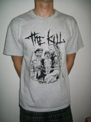 Image of The Kill - Demon T-Shirt