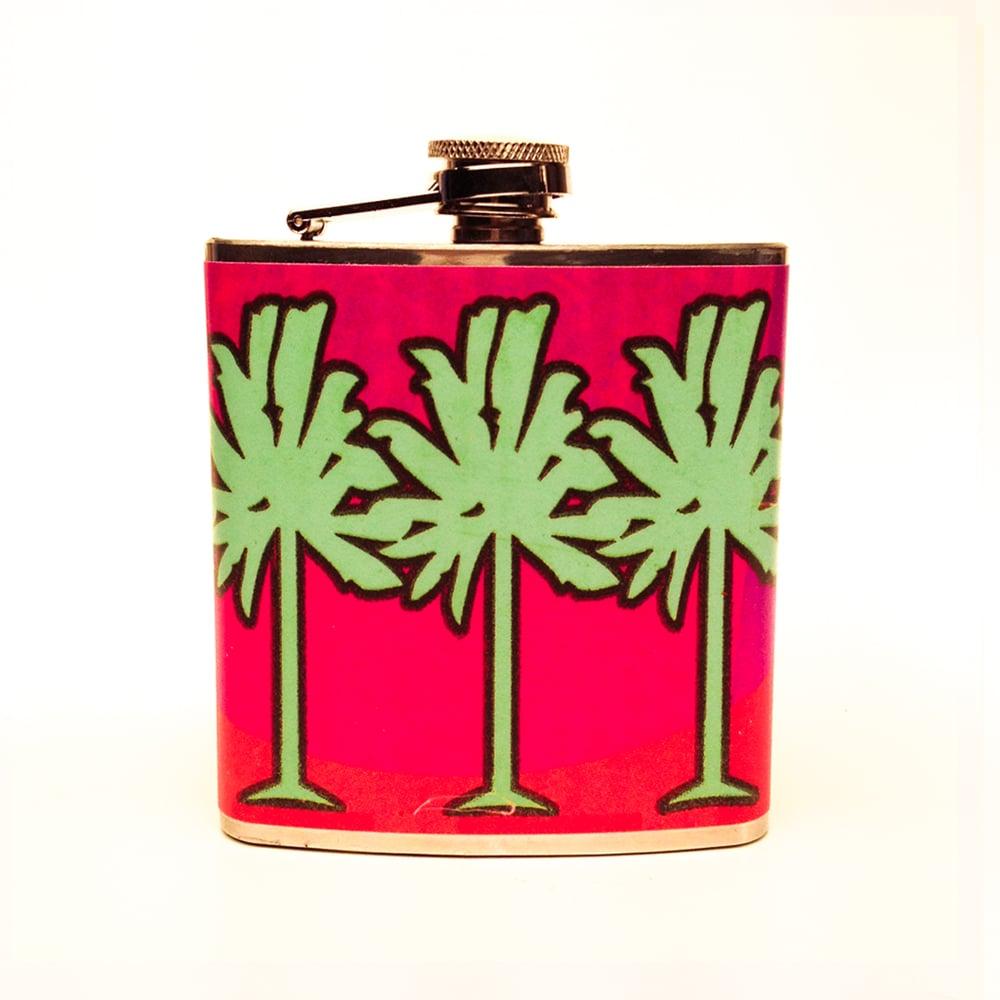 Image of Palms