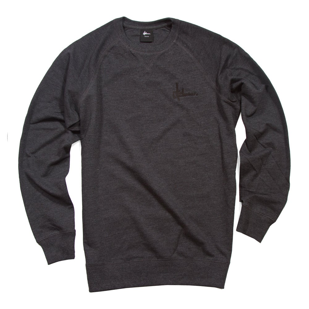 Image of Spring Crewneck
