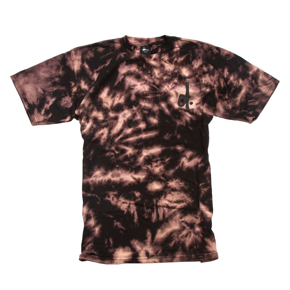 Image of Spring Acid Tee