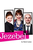 Image of Jezebel