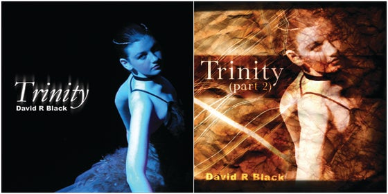 Image of TRINITY 1 & 2